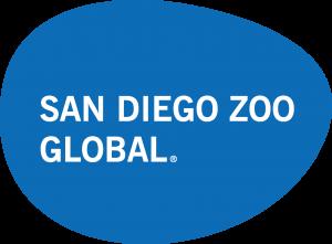 Global_logo_color