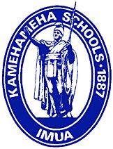 Kamehameha_Schools_logo