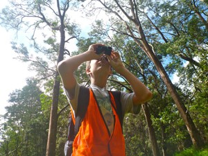 student_birding