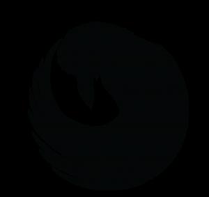 alala blk logo_crop