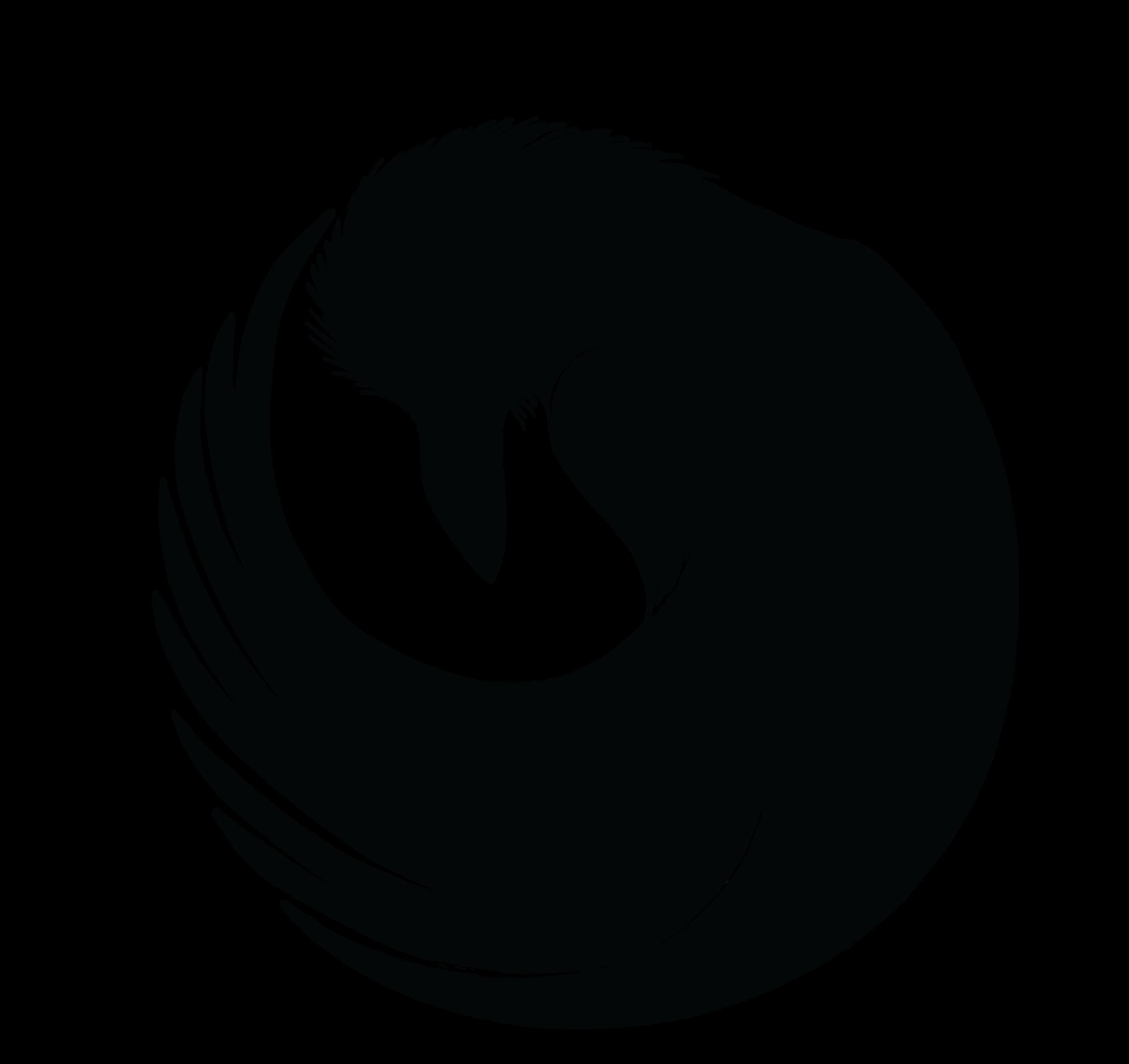 ʻAlalā Project logo