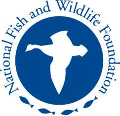 NFWF-logo-RGB