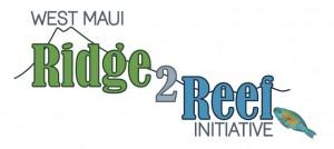 WMR2R_logo