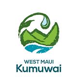 west maui kumuwai