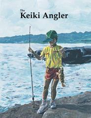 Book Keiki Angler