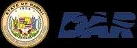 Division of Aquatic Resources logo