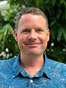 Brian Nielson