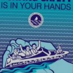 Boating Safety is in your hands