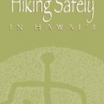 Hiking Safely