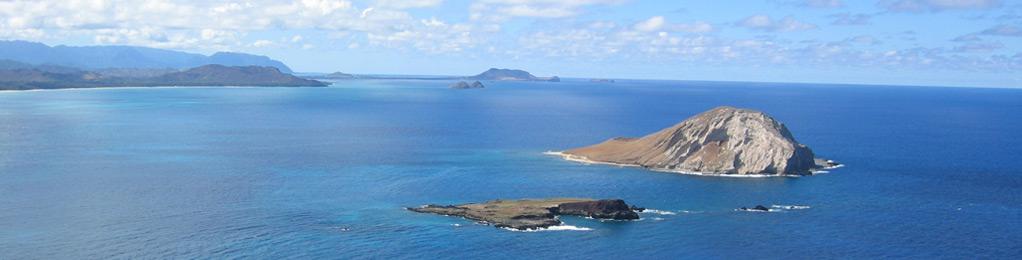 oahu islands