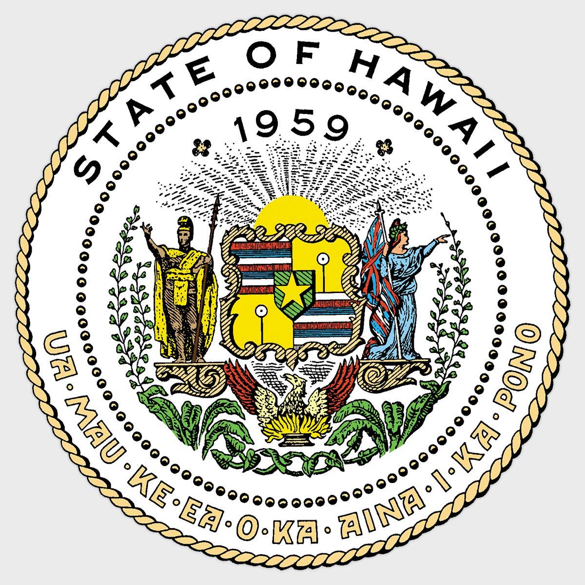 dlnr.hawaii.gov