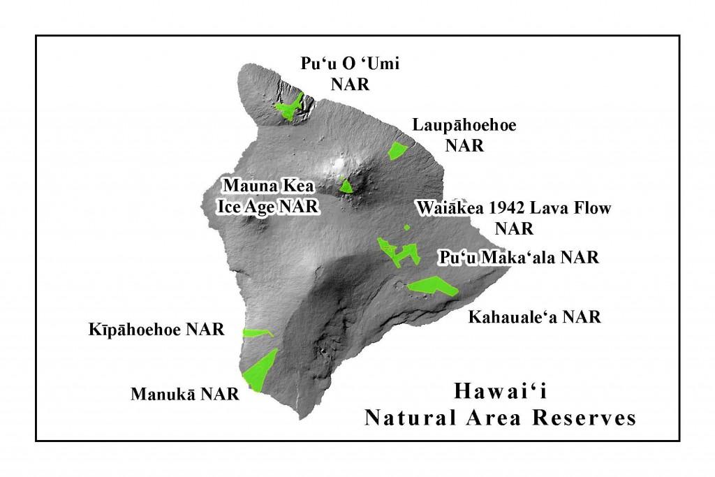 HawaiiNAR_website
