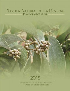 Pages from Nakula NAR Final Management Plan 2015