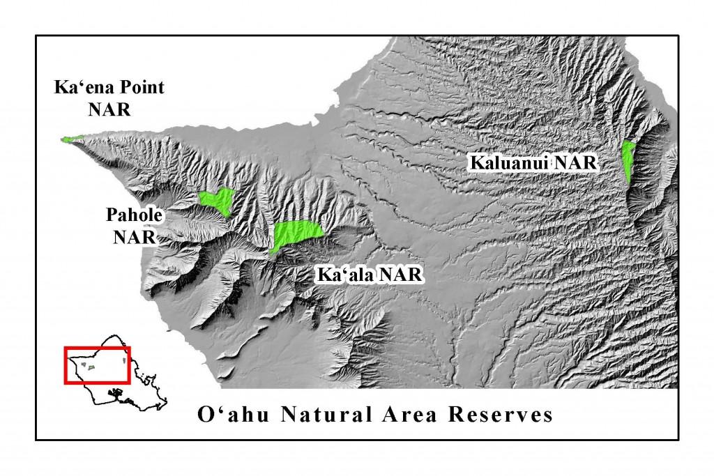 OahuNAR