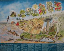 ahupuaa-poster-thumbnail