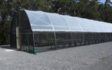 olinda-facility-thumbnail