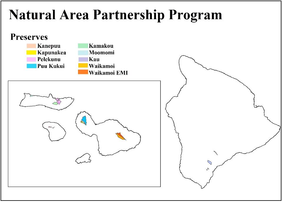 NAPP Map 2014