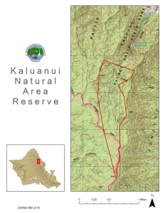 Kaluanui NAR Map_03 05 2015