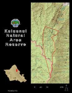 Kaluanui NAR Map_03 05 2015