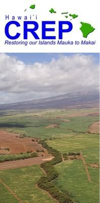 Hawaii CREP Image 1
