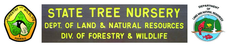 nurseries banner