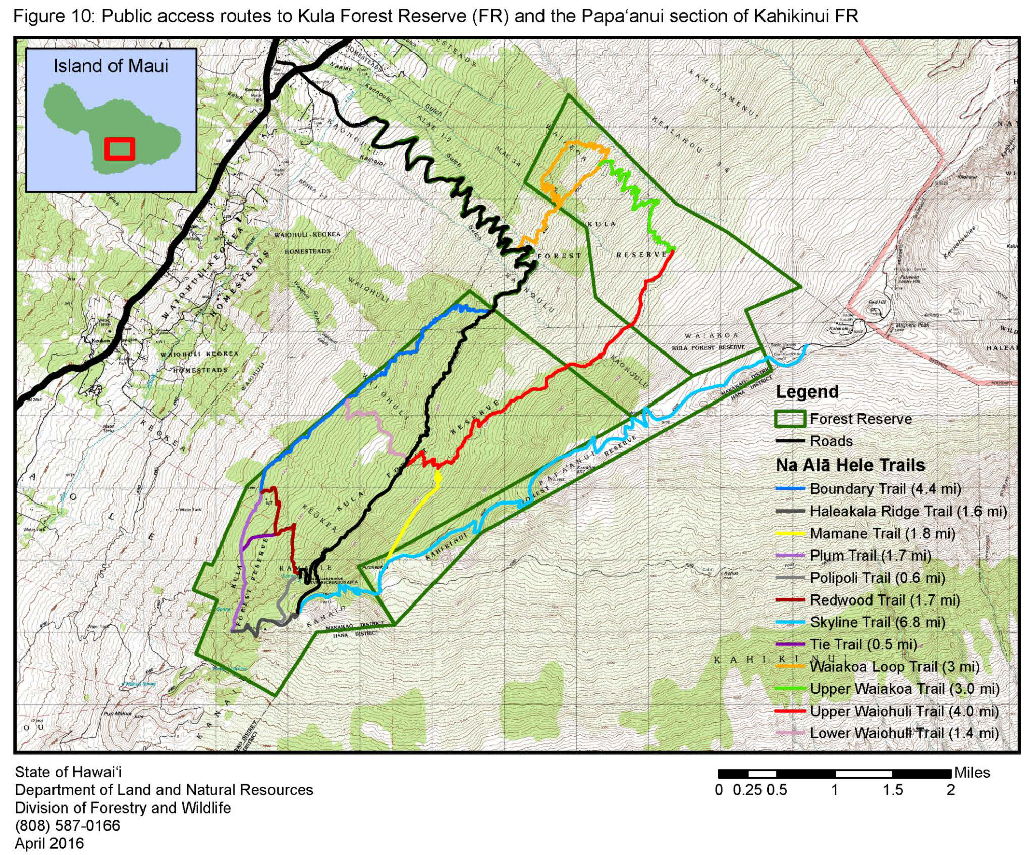 map of redwood forest with Kula Forest Reserve on Redwood Area Road Map also San Francisco Marin Headlands Mt Tamalpais Point Reyes Muir Woods Main Loop Trail likewise Cabins in addition Southeast Shores further Avenue Of The Giants.