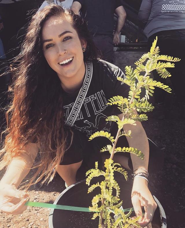 Shannon Noelle Rivera