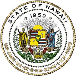 Hawaii_state_seal