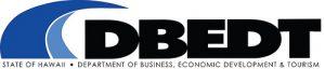 dbedt_logo