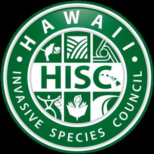 HISC logo