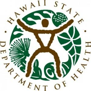 HDOH logo