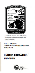 Hunter-Ed-Program-Brochure
