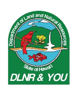DLNR and You