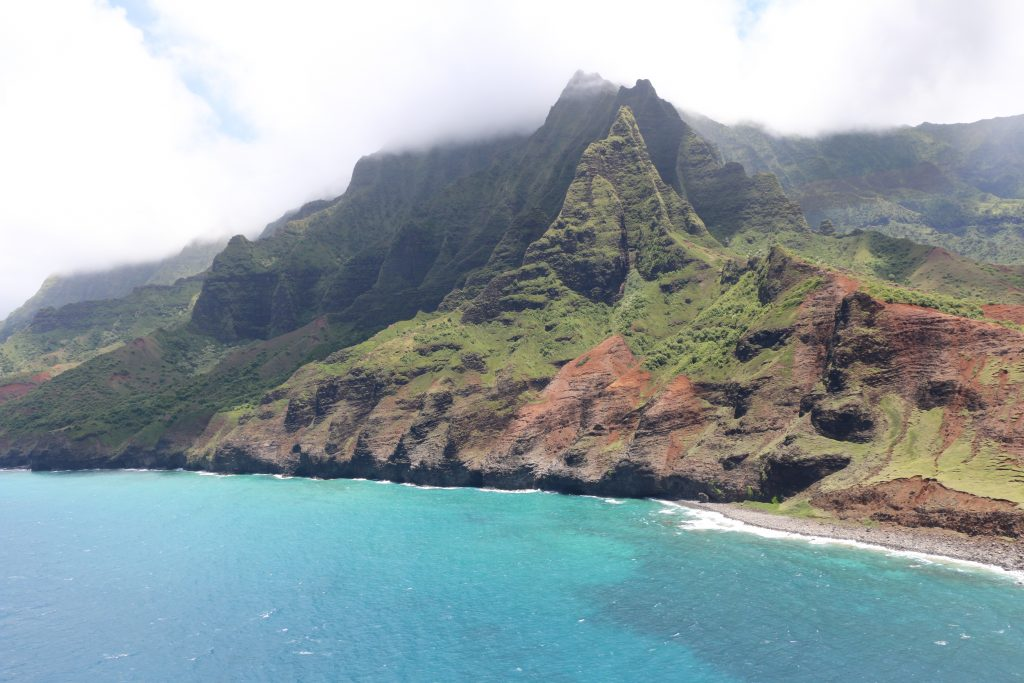 DLNR & YOU-Malama-the-Napali-Coast