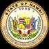 Land Division logo