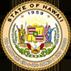 Mauna Kea logo