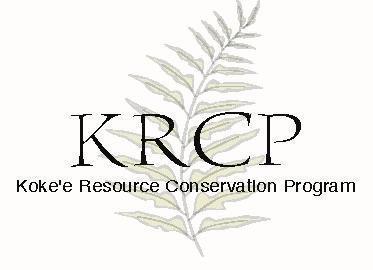 KRCP Logo
