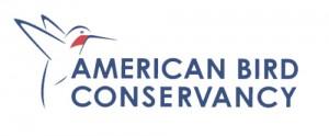 American-Bird-Cons
