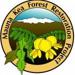 MKFRP Logo FINAL