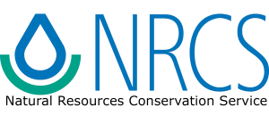 NRCSlogo