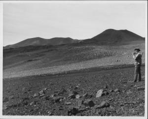 PP-30-4-028(sheep hunter 1963)