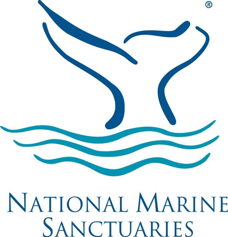 nationa marine sanctuaries