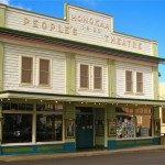 Honokaa People's Theatre