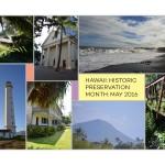 2016_HistoricPreservationMonth_WebBanner