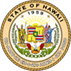 Hawaii Association of Conservation Districts and the Soil and Water Conservation District Program logo