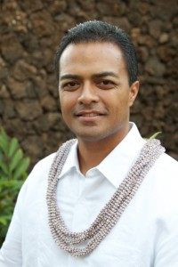 Kekoa Kaluhiwa