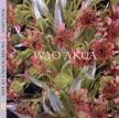 Wao Akua book cover