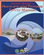 Hawai'i Boater's Hurrican and Tsunami Safety Manual