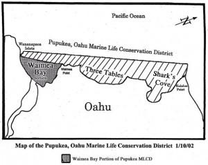 143-Pupukea-Waimea-Marine-Life-CD
