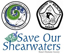 Save-Our-Shearwaters